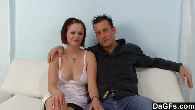 Chino sexo amateur, chicas videos por favor a la mierda mi sexy mamá pics